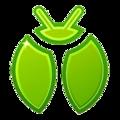 Pokémon GO - Käfer-Icon.png