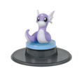 Dratini (Next Quest 9).png