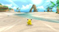 Screenshot - PokéPark Wii - 011.jpg