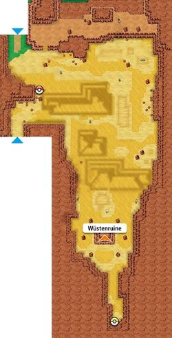 ORAS-Map Route 111 (Wüste).jpg