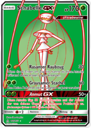 Schabelle-GX (Ultra-Prisma 140).png