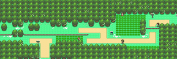 Route 201.png