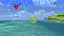Screenshot - PokéPark Wii - Attraktion 3 (2).jpg