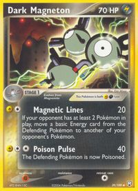 Dunkles Magneton (EX Team Rocket Returns 39).jpg