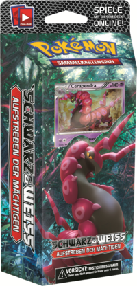 Giftstreich TCG.png