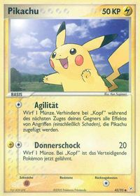 Pikachu (EX Team Magma vs Team Aqua 43).jpg