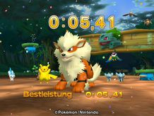 Screenshot - PokéPark Wii - 008.jpg