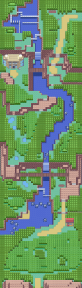 Sm-Route119.png