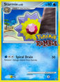 Starmie (Pokémon Rumble 5).jpg
