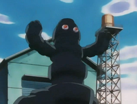 Team Rocket Recycling Roboter.png