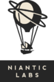 Niantic Labs Logo.png