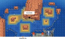 ORAS-Map Route 125.jpg