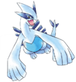 Pokémon Silber Cover-Artwork Lugia.png
