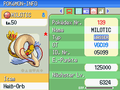 USA VGC09 Milotic.png