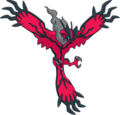 PGL-Artwork Yveltal.png