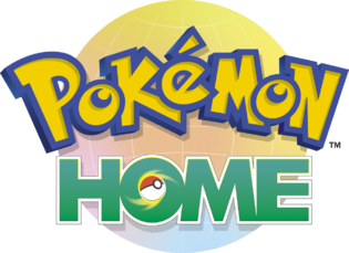 Pokémon Home ab Level 40 freigeschaltet 1