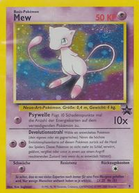 Mew (Wizards Black Star Promos 9).jpg