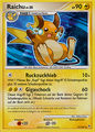Raichu (Ultimative Sieger 77).jpg