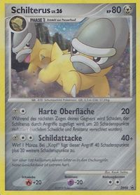 Schilterus (DP Black Star Promos DP08).jpg