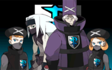 Team Plasma.png