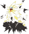 Solgaleo Sonnenaufgangsphase.png