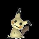 Pokémonsprite 778 HOME.png