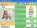 AuEntei.png