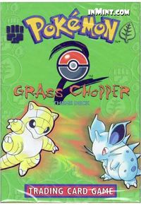 Grass Chopper TCG.jpg