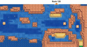 ORAS-Map Route 129.jpg