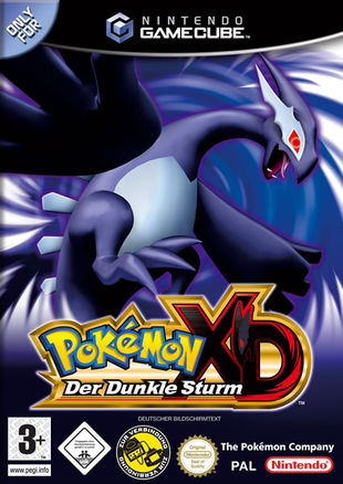 Pokémon XD Deutsch.jpg