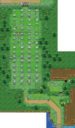 XY Route 10.png