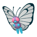 120px-Pok%C3%A9monsprite_012_HOME.png