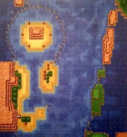 ORAS-Map Route 105.jpg