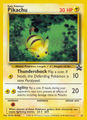 Pikachu (Wizards Black Star Promos 27).jpg