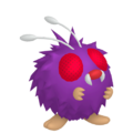 120px-Pok%C3%A9monsprite_048_HOME.png