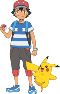 Ash SM Artwork.png