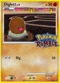 Digda (Pokémon Rumble 11).jpg