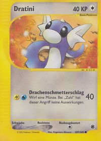 Dratini (Expedition 107).jpg