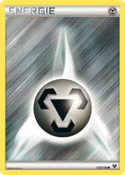 Metall-Energie (XY 139).png