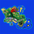 USUM-Map Mele-Mele Vegetationshöhle.png