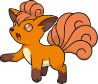 PGL-Artwork Vulpix.png