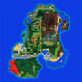 USUM-Map Akala Konikoni City.png