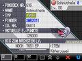EventPoke BW D0003 Schnuthelm.png