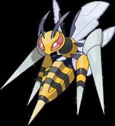 Update: Bug bei Mega-Bibor noch gravierender - 145% mehr Schaden 1