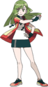 Ass-Trainer w Artwork ORAS.png