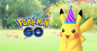 GO-Event Pokémon Day 2017.png