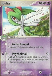 Kirlia (EX Delta Species 47).jpg