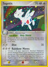 Togetic (EX Team Rocket Returns 14).jpg