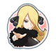 Trainersprite Cynthia 4 Masters.png