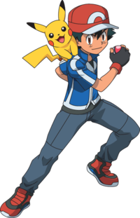Ash XY Artwork.png